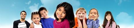 bccpac_top_children