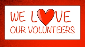 we-love-our-volunteers-022