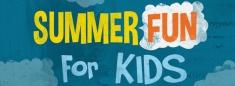 Summer-Fun-for-Kids-610x225