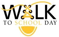 Walk-to-School-FIN1