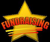 fundraisingstar