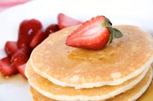 pancakes-copy