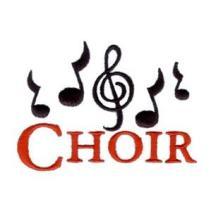 choir-cd071906kk