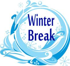 winter252520break
