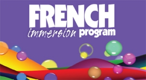 french_immersion_program
