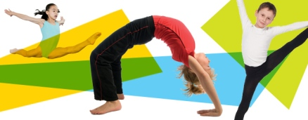 Kids-gymnastics-post_header