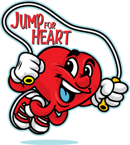 jump_for_heart