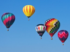 hot-air-balloon-wallpaper