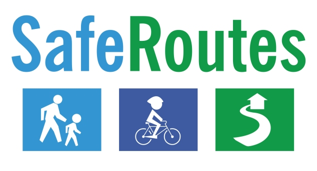 safe-routes-to-school-2