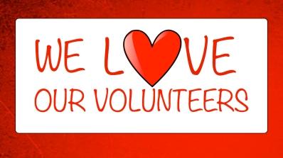 we-love-our-volunteers-022
