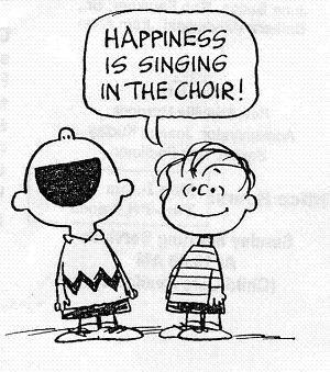 choir-happiness