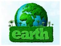 earth-day-2