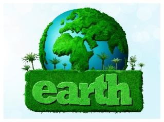 earth-day-2
