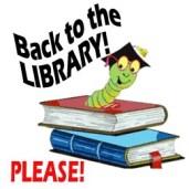 library-books-return