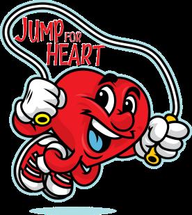 jump_for_heart