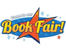 Bookfair_logo_F_2012