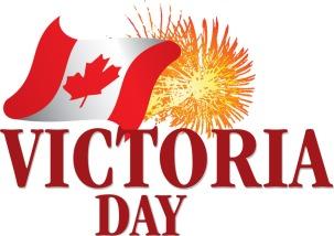 VICTORIA-DAY