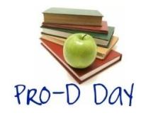 pro d day
