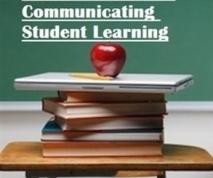 communicating20student20learning-e1542995268579.jpg