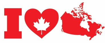 Image result for ooh canada 150