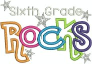 6th-grade-rocks-clipart-1