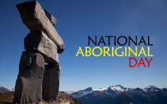 NationalAboriginalDay