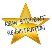 registration 3