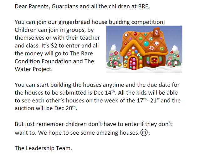 gingerbread house competition.png