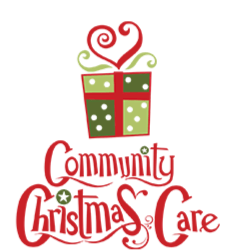 community-christmas-care.png