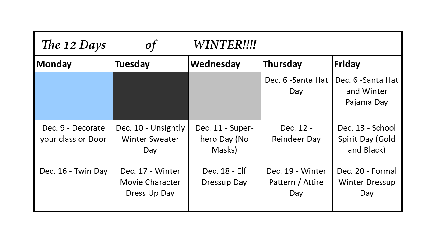 12-days-of-winter-1.png