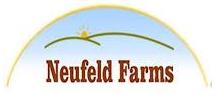 neufeld farms
